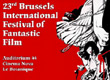 Brussels International Festival of Fantastic Film