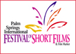 Palm Springs International Festival of Short Films
