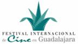 International Film Festival of Guadalajara