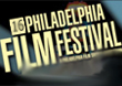 Philadelphia International Film Festival