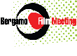 Bergamo Film Meeting
