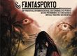 Fantasporto: Oporto International Film Festival