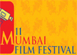 INTERNATIONAL FILM FESTIVAL, MUMBAI