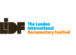 London International Documentary Festival