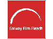 The Galway Film Flead