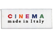 Cinema Made in Italy - London
