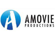 A-Movie Productions