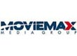 MOVIEMAX MEDIA GROUP