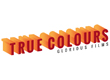 True Colours - Glorious Films [IT]
