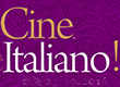CineItaliano! - Cinema Italian Style a Hong Kong