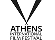 Athens International Film Festival