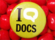 HotDocs: deadline for submissions on October 21st