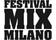Festival Mix di cinema gaylesbico e queer culture