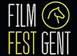 Flanders International Film Festival Gent
