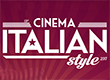 Cinema Italian Style - Los Angeles