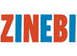 Zinebi - Bilbao International Festival of Documentary and Short Film
