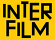 Interfilm - Berlin International Short Film Festival
