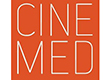 Cinemed - Festival Cinema Mediterranéen Montpellier