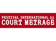 Festival International du Court-Métrage de Lille