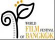 World Film Festival of Bangkok