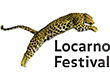 Submissions for Locarno: deadline April 11th