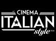 14° Cinema Italian Style a Los Angeles