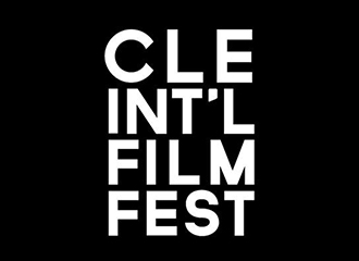 CIFF - Cleveland International Film Festival