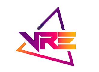 VRE - Virtual Reality Experience