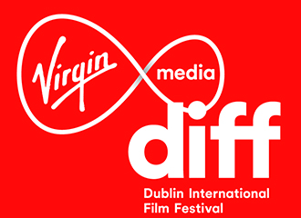 Dublin International Film Festival