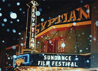 Submissions for Sundance are open