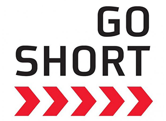 Go Short - International Short Film Festival Nijmegen