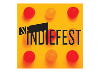 San Francisco Independent Film Festival