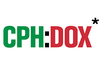 Selections for CPH:DOX in December