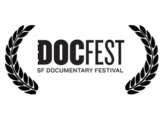 Docfest - San Francisco Documentary Festival