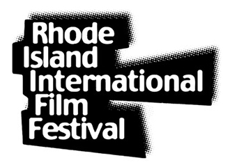 Flickers - Rhode Island International Film Festival