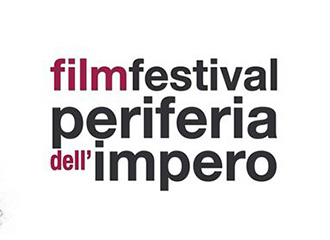 Periphery of Empire Short Film Festival