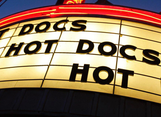 Due film italiani a Hot Docs 2020