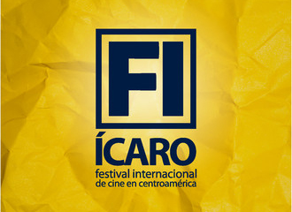 Icaro International Film Festival