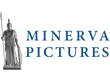 Minerva Pictures Group [IT]